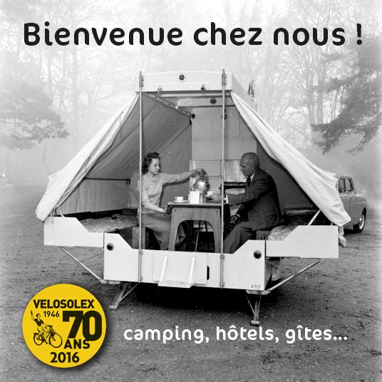 solex camping