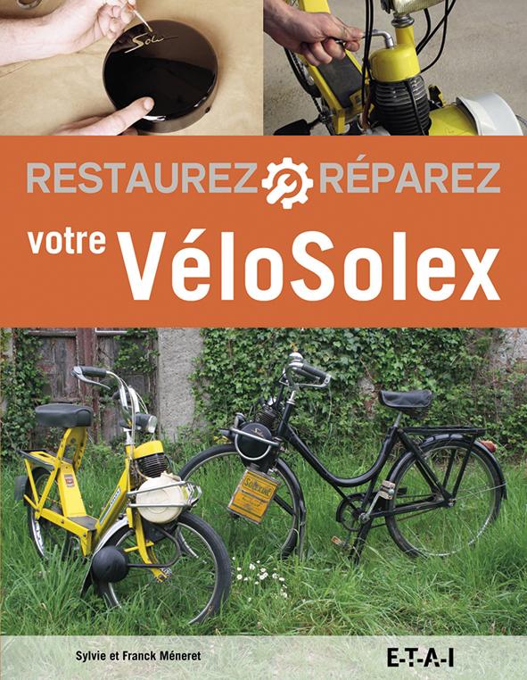 COUV Restaurer_reparer