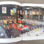 0-INT CATALOGUE EXPO 70ANS-3