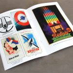 0-INT CATALOGUE EXPO 70ANS-5