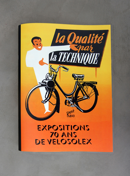 COUV CATALOGUE EXPO 70 ANS-2